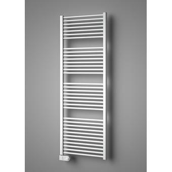 Q1Sanitair.nl Badkamer - design radiatoren